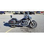2012 Yamaha V Star 950 for sale 200843069