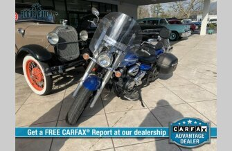 2012 Yamaha V Star 950 for sale 200872458