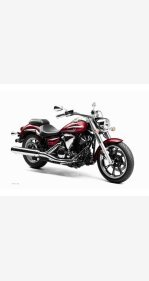 2012 Yamaha V Star 950 for sale 200873988