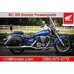 2012 Yamaha V Star 950 for sale 201042294