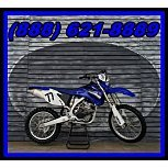 2012 Yamaha WR250F for sale 200890391