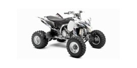 2012 Yamaha YFZ450R 450 R specifications