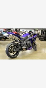 2012 Yamaha YZF-R1 for sale 200514292
