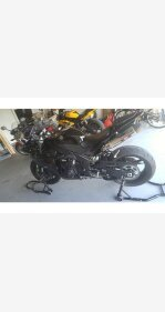 2012 Yamaha YZF-R1 for sale 200526679
