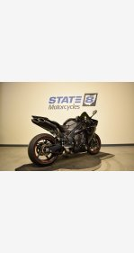 2012 Yamaha YZF-R1 for sale 200731273