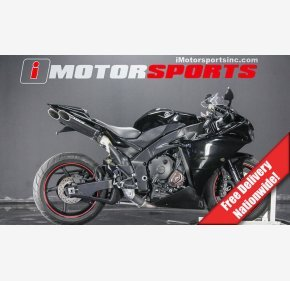2012 Yamaha YZF-R1 for sale 200813039
