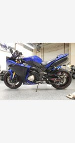 2012 Yamaha YZF-R1 for sale 200925954