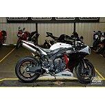 2012 Yamaha YZF-R1 for sale 201019016
