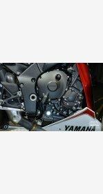 2012 Yamaha YZF-R1 for sale 201042608