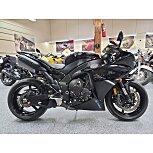 2012 Yamaha YZF-R1 for sale 201090365
