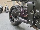 2012 Yamaha YZF-R1 for sale 201112164