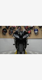 2012 Yamaha YZF-R6 for sale 200691065