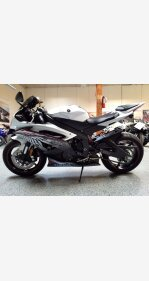 2012 Yamaha YZF-R6 for sale 200707142