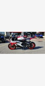 2012 Yamaha YZF-R6 for sale 200769522