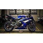 2012 Yamaha YZF-R6 for sale 200973894
