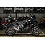 2012 Yamaha YZF-R6 for sale 201086196