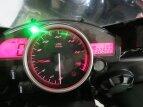 2012 Yamaha YZF-R6 for sale 201138500