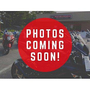 2012 Yamaha YZF-R6 for sale 201169920