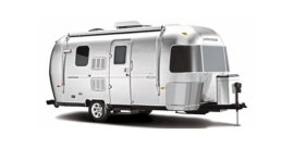 2013 Airstream Flying Cloud 23 specifications