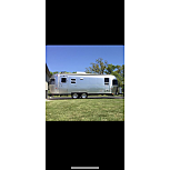 2013 Airstream International Serenity for sale 300221578