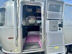 2013 Airstream International for sale 300319770