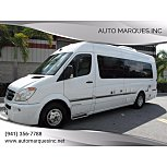 2013 Airstream Interstate for sale 300330928