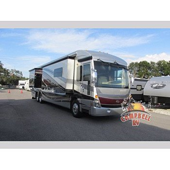 2013 American Coach Tradition 42G for sale 300243682