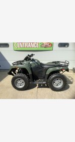 2013 Arctic Cat 400 for sale 200787942