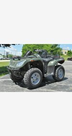 2013 Arctic Cat 400 for sale 200932994
