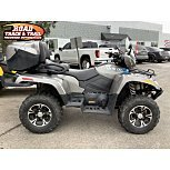 2013 Arctic Cat TRV 1000 for sale 201025653