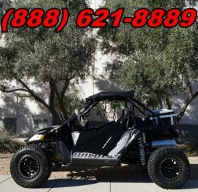 Arctic Cat Side By Sides For Sale Motorcycles On Autotrader