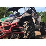 2013 Arctic Cat Wildcat 1000 for sale 200774913