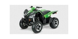 2013 Arctic Cat XC 450 450 specifications