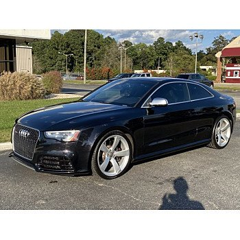 2013 Audi RS5 for sale 101387105