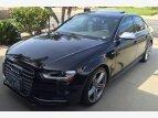 2013 Audi S4 Premium Plus for sale 100757426