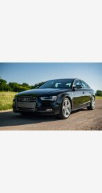 2013 Audi S4 for sale 101334040
