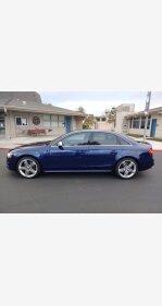 2013 Audi S4 Prestige for sale 101422947