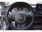 2013 Audi S7 for sale 101561216