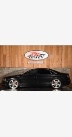 2013 Audi S8 for sale 101396584
