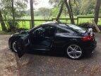 2013 Audi TTS 2.0T Premium Plus Coupe for sale 100772534