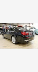 2013 BMW 750i xDrive for sale 101194624