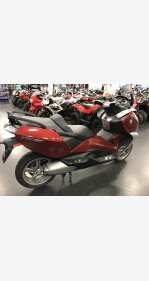 2013 BMW C650GT for sale 200626440