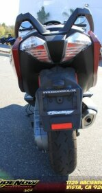 2013 BMW C650GT for sale 200977398