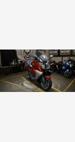2013 BMW C650GT for sale 200994463