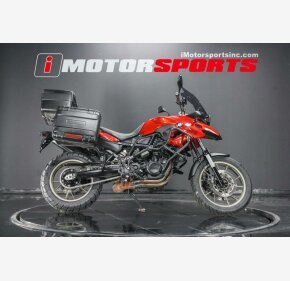 2013 BMW F700GS for sale 200769245