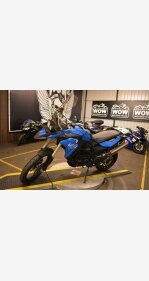 2013 BMW F800GS for sale 200652355