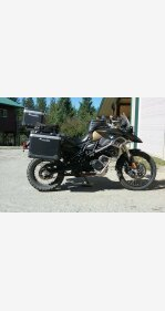 2013 BMW F800GS for sale 200795254