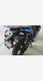 2013 BMW F800GS for sale 200855503