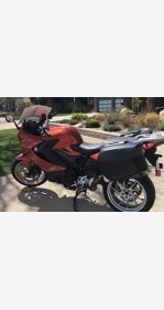 2013 BMW F800GT for sale 200746777