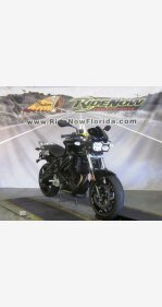 2013 BMW F800R for sale 200706976